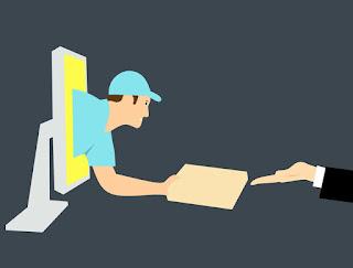 Tips Memilih Supplier Dropship Yang Baik Tips Memilih Supplier Dropship Yang Baik, Terpercaya, dan Profesional