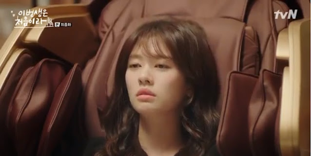 """first-life-episode-16-subtitle-indonesia """"width ="""" 640 """"height ="""" 321 """"/> <!-- WP QUADS Content Ad Plugin v. 1.7.1 -- data-recalc-dims="""