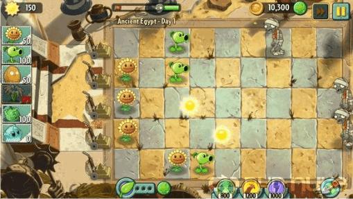 Game Yang Bikin Ketagihan