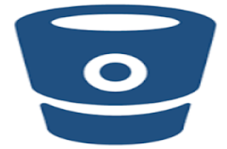 Setting Up Code Repository with Bitbucket