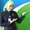 Rata-Rata Gaji Pegawai Bank Syariah