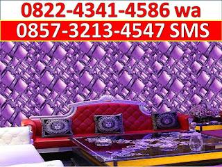 0857-3213-4547 Suplier Wallpaper Dinding Porong