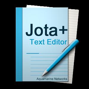 Rekomendasi Apk Text Editor