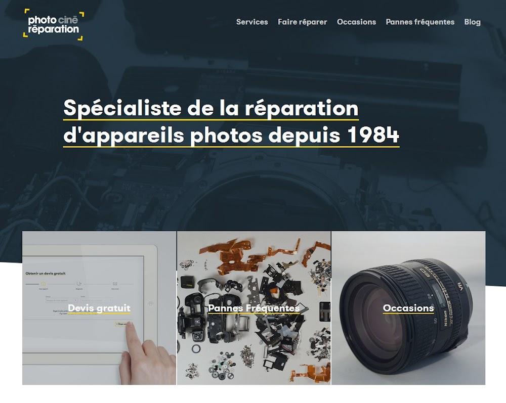 http://www.photo-cine-reparation.com/