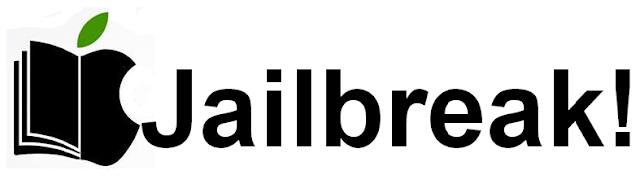 iOS 12 Jailbreak indir Türkce Anlatım