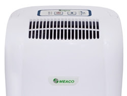 5 Reasons To Get A Dehumidifier For Your Home
