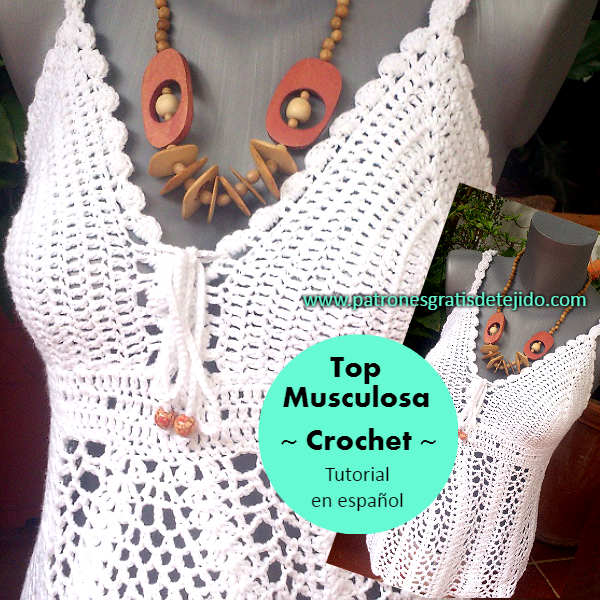 top-crochet-tutorial-video