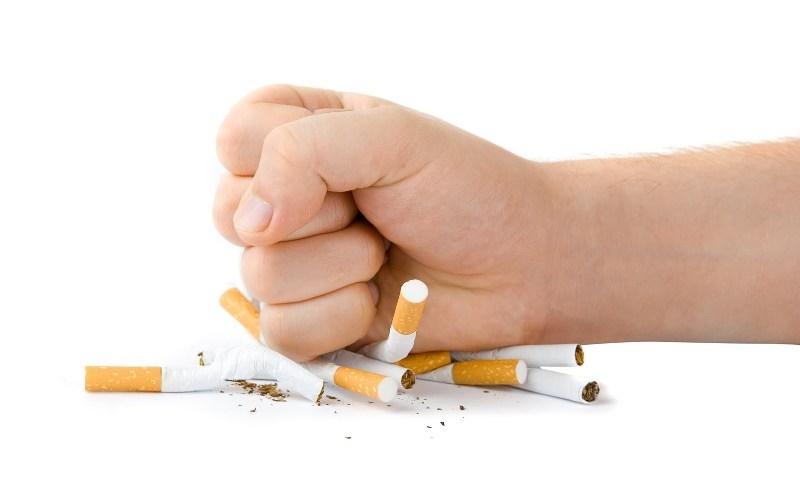 6 Cara Berhenti Merokok Yang Perlu Anda Ketahui