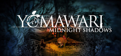 Yomawari Midnight Shadows-CODEX