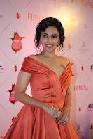 Bollywood Babes at Femina and Nykaa Host 3rd Edition Of Nykaa Femina Beauty Awards 2017 003.JPG
