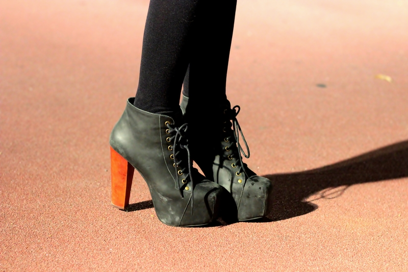 litas jasmin myberlin fashion jeffrey campbell