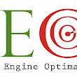 Developing Your Business Using Search Engine Optimization