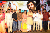 Saptagiri Express audio launch photos-thumbnail-11