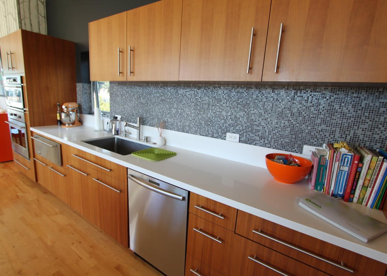 Dwell Modern San Diego 1 Munson Residence Mid Century