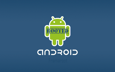 Easy Guidelines to Root Your Android Device
