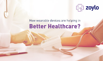 health gadgets, health monitor watch, medical devices, smart wearable devices, wearable health monitoring devices, Wearable technology
