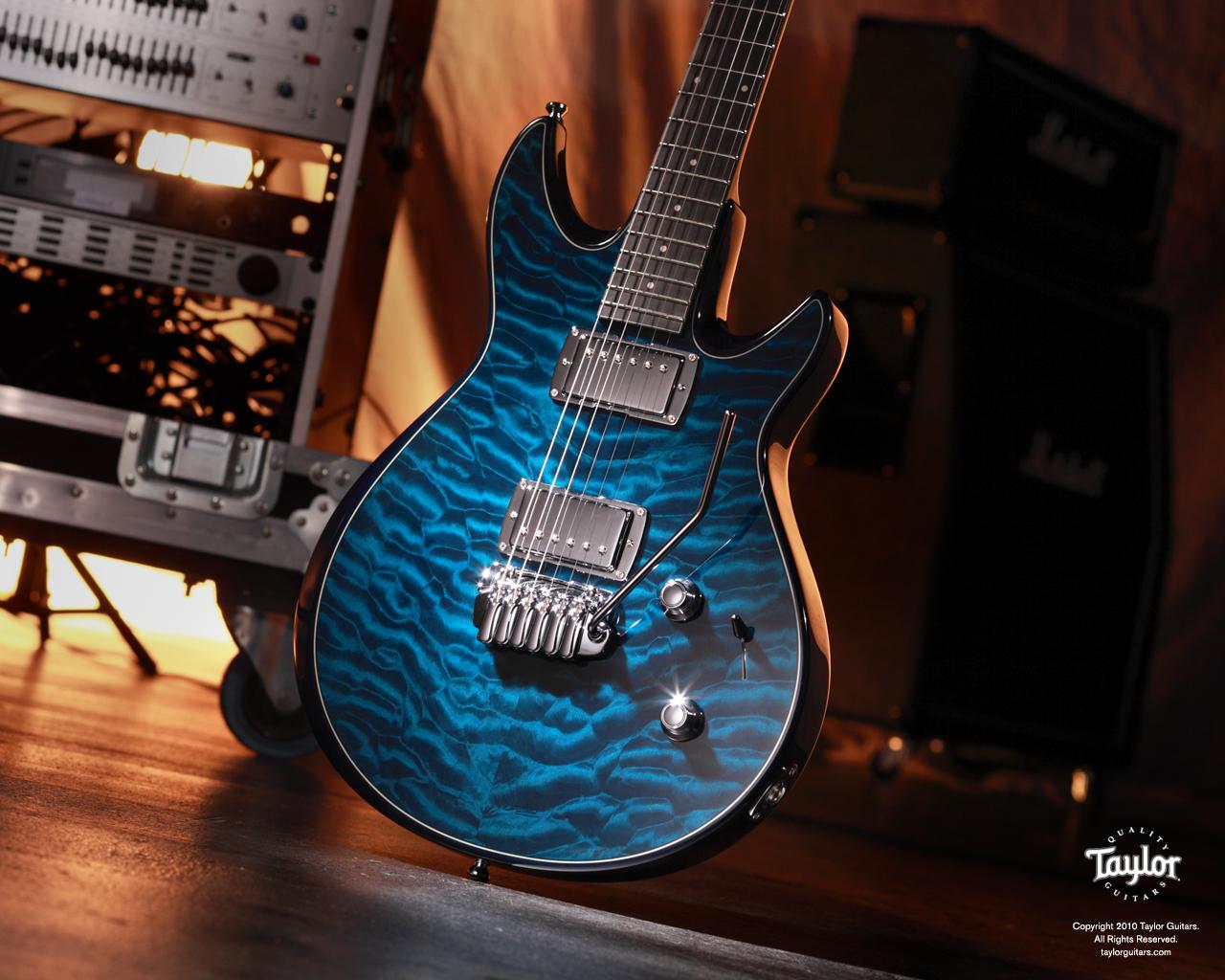 taylor guitars wallpapers - photo #27
