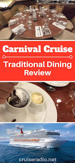 https://cruiseradio.net/carnival-cruise-line-traditional-dining-review-2018/