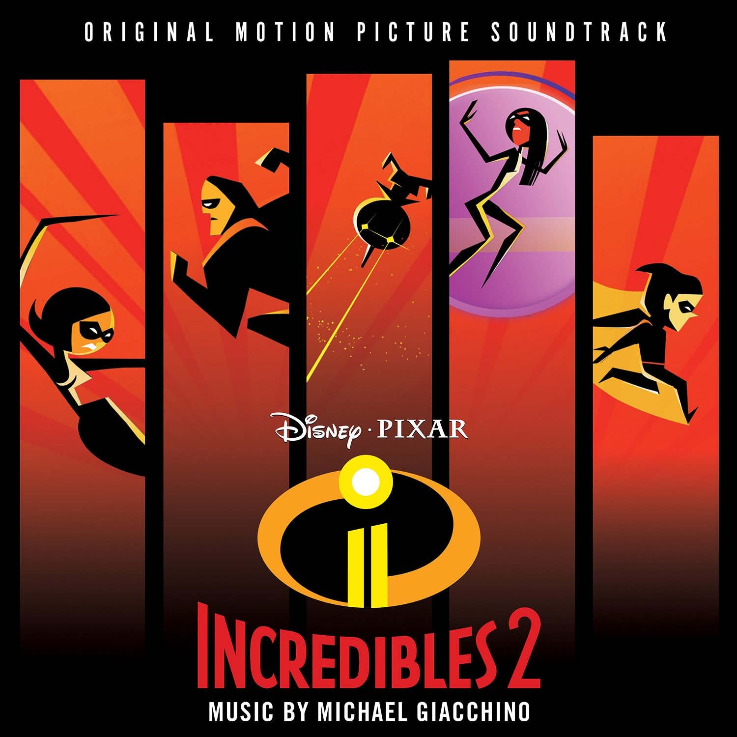 Home Design Story Game Download For Pc Incredibles 2 Soundtrack Available For Pre Order Amp Full