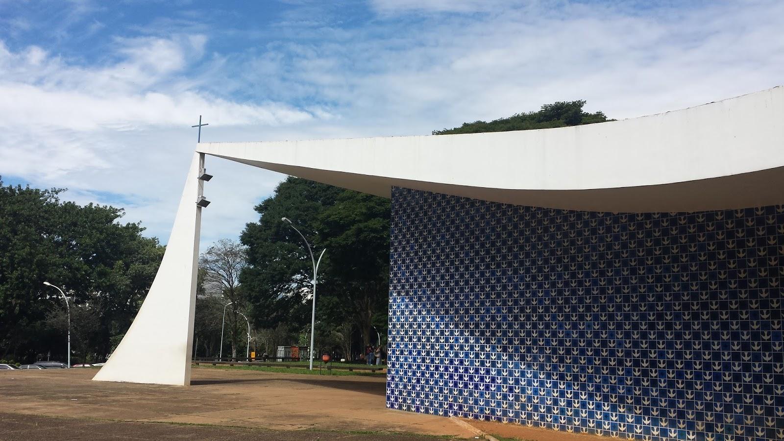 Brasília, Goiás, Brasil