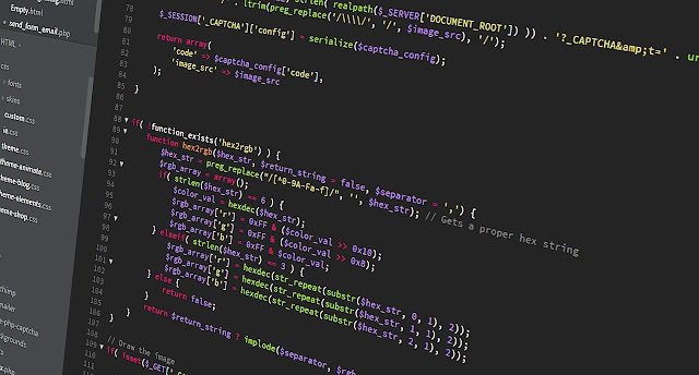 Virtual Assistant Web Developers, Web Developers & Designers For Hire
