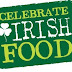 Irish Food Menu Available for the Month of March at The Nutty Irishman
