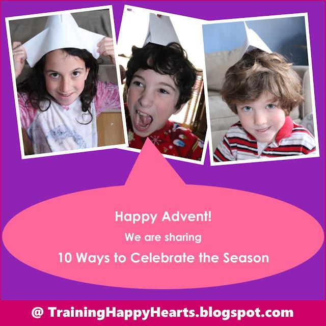 http://traininghappyhearts.blogspot.com//2016/11/10-Ways-to-Begin-Advent.html