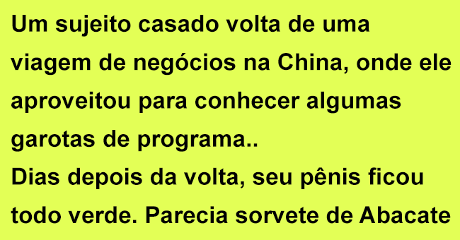 Diferença entre médicos chineses e médicos brasileiros
