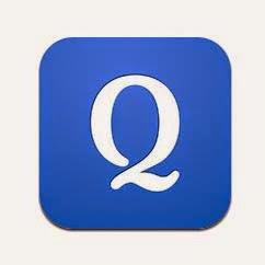 http://quizlet.com/_o8k94