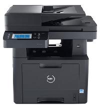 Dell B2375dfw Printer Driver Download