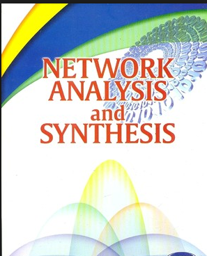 Network Analysis Pdf