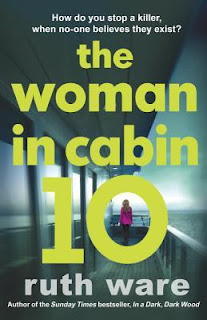 https://www.goodreads.com/book/show/26889459-the-woman-in-cabin-10#