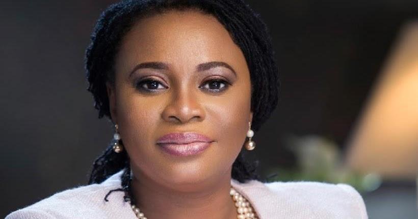 Go to court - President Akufo-Addo tells EC Boss Charlotte Osei
