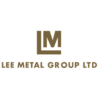 LEE METAL GROUP LTD (593.SI) @ SG investors.io