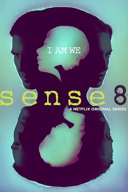 Sense8 – Temporada 2