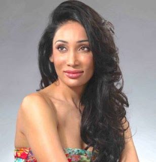 Sofia Hayat Family Husband Son Daughter Father Mother Marriage Photos Biography Profile.