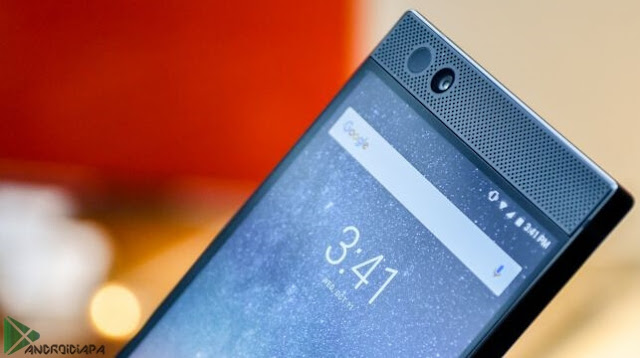 razer-phone-display