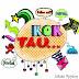 Kata Kata Gombal Gokil Dan Lucu Update 2016