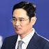 Smartphone maker Samsung Backs Away From Planned Split