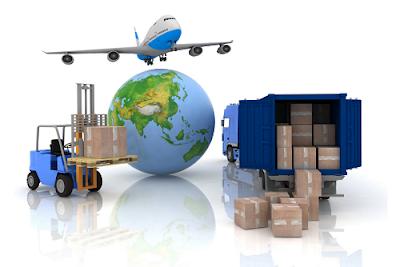 Didalam sebuah negara niscaya terdapat transaksi ekspor dan impor sebuah barang untuk mencuk Pengertian Ekspor dan Impor, Tujuan, Khasiat, Beserta Dampaknya
