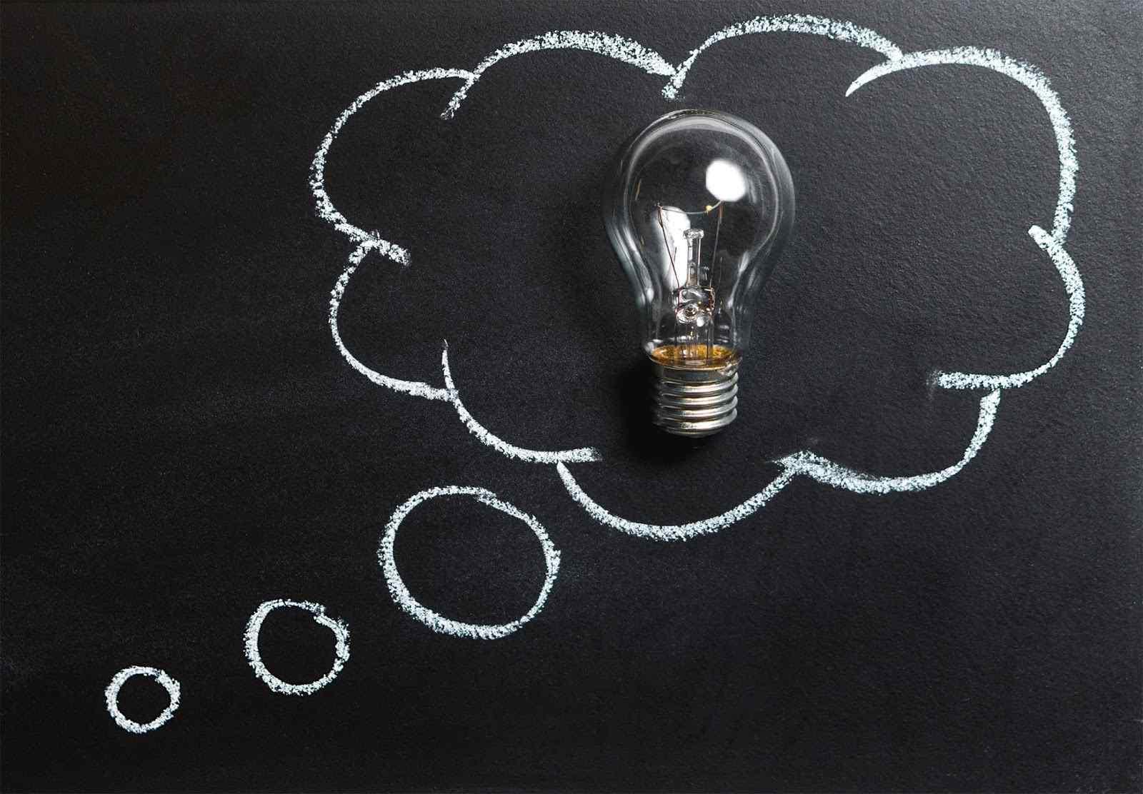 نابليون هيل,كتاب مسموع,كسب المال من الانترنت,كتاب,فكر تصبح غنيا,ربح المال,الربح من الانترنت للمبتدئين,الربح من الانترنت,تنمية بشرية,طرق الربح من الانترنت,الربح من الانترنت بدون راس مال,النجاح,كتب علم نفس,المال,كتاب صوتي