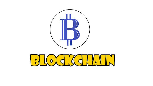 هل Blockchain أحدث ثورة في التكنولوجيا؟-فايفو نت