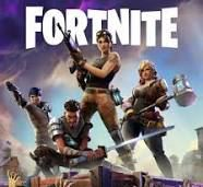 Fortnite Apk Download Android