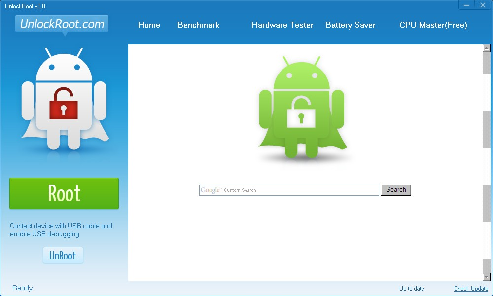 How To Root Samsung Galaxy Ace Duos SCH-I589?