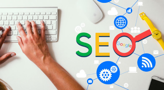 Reasons You Should Know About SEO Agencies to Hire at Los Angeles
