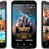 Best Movie Apps To Watch Indian Movies