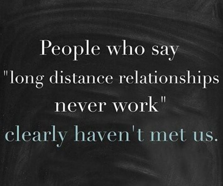 Taylor and harry dating again quotes