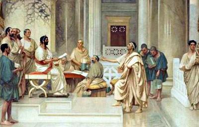 la guerra sociale romanoimperocom