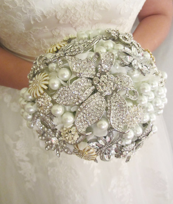 Vintage Wedding Dresses Dublin: Gotcha Covered: The Vintage Wedding Craze