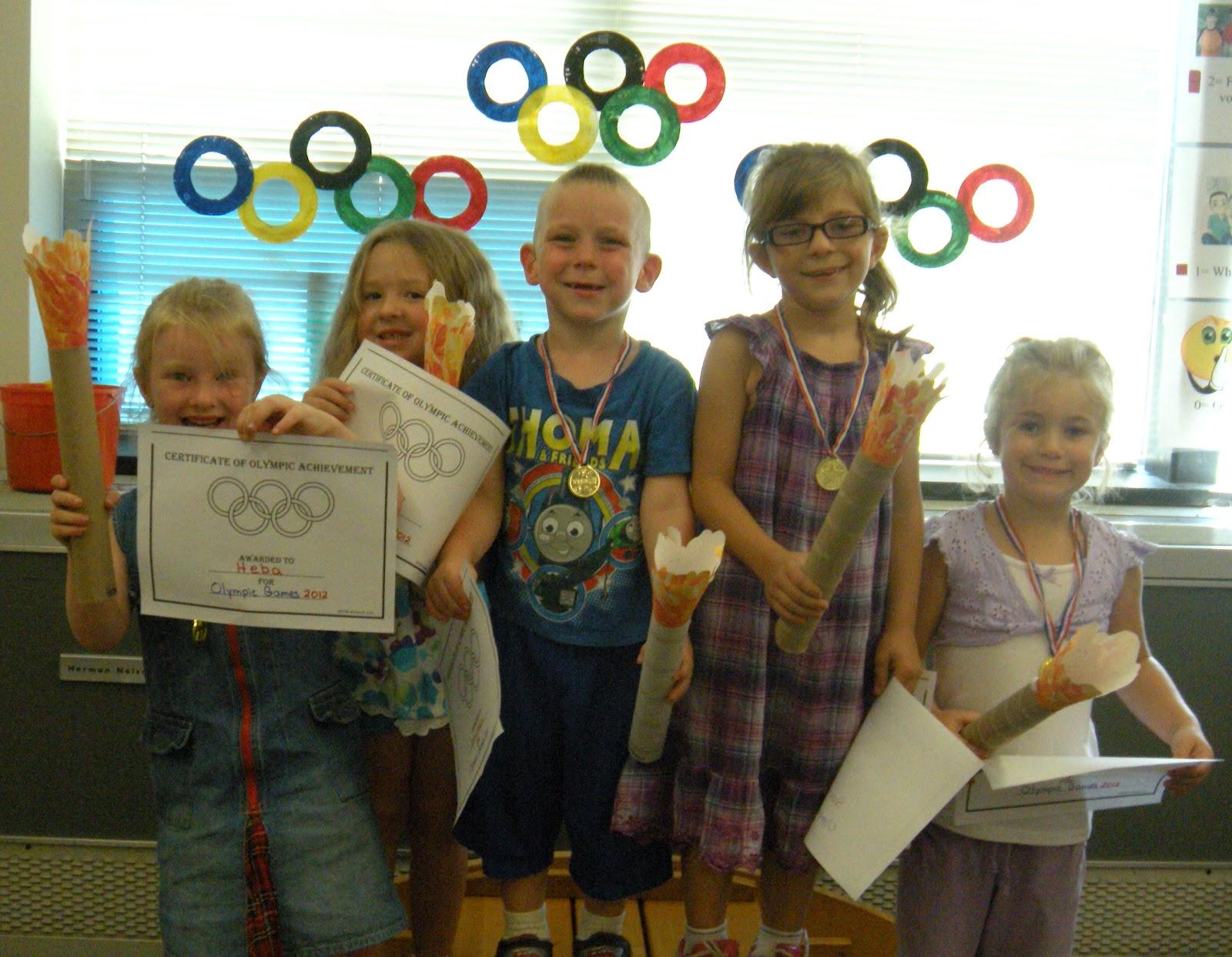 Ocm Boces News Pre Kindergarten Students Participate In